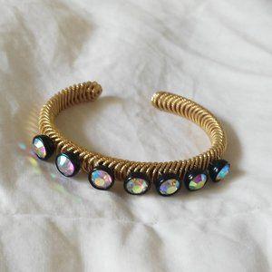 $6 ADD ON - J Crew Bracelet